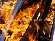 Brandschutzfugen, Brandschutzverfugung, Fuge Brandschutz